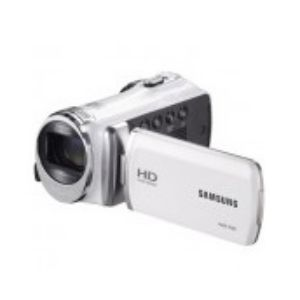 Samsung Video Camera BD | Samsung Video Camera