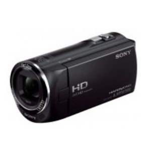 Sony HD Video Camera BD | Sony HD Video Camera
