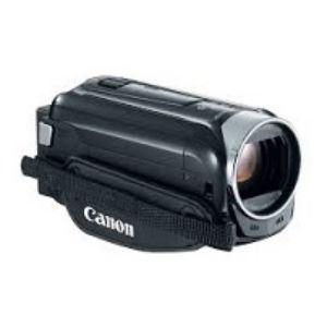 Canon HD Handycam BD | Canon HD Handycam