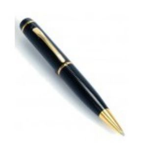Spy Pen Camera BD | Spy Pen Camera
