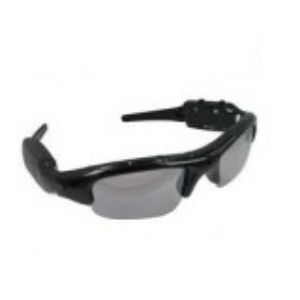 Sunglass Spy Video Camera BD | Sunglass Spy Video Camera