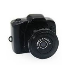 Mini Spy Camera BD | Mini Spy Camera