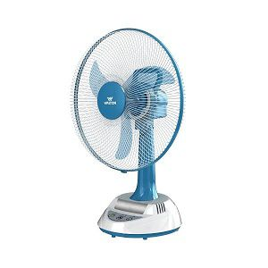 Walton Charger Fan Price BD | Walton Charger Fan