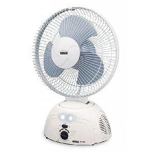 Sunca Rechargeable Battery Fan BD | Sunca Rechargeable Battery Fan