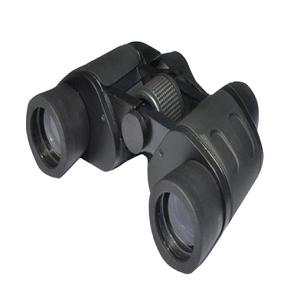 Panda Binoculars G 875 BD | Panda Binoculars G 875