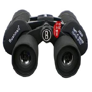 Bushnell  1990 Binocular BD | Bushnell  1990 Binocular