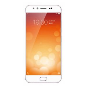 Vivo V5 Plus BD | Vivo V5 Plus Mobile