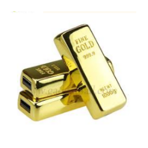 Gold Price in BD | Todays Gold