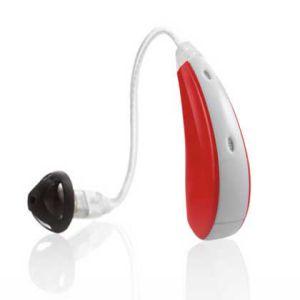 NuEar Hearing Aid Price BD | NuEar Hearing Aid