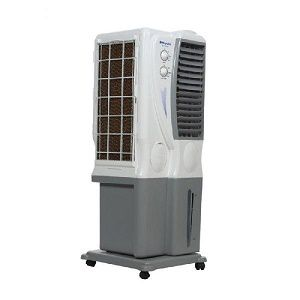 Miyako Room Air Cooler Price BD | Miyako Room Air Cooler