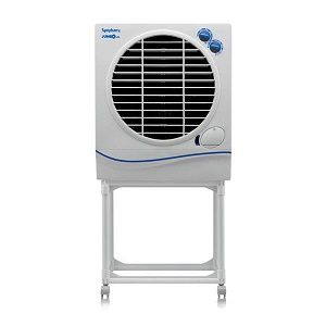 Symphony Air Cooler Price BD | Symphony Air Cooler