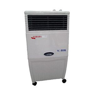 Sahara Air Cooler Price BD | Sahara Air Cooler