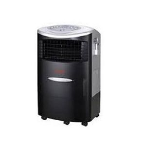 Honeywell Air Cooler Price BD | Honeywell Air Cooler