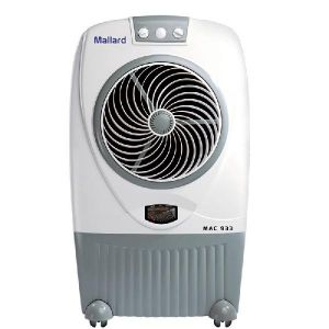 Mallard Air Cooler Price BD | Mallard Air Cooler