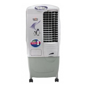 Videocon Air Cooler Price BD | Videocon Air Cooler