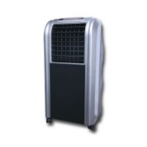 Vision Air Cooler Price BD | Vision Air Cooler