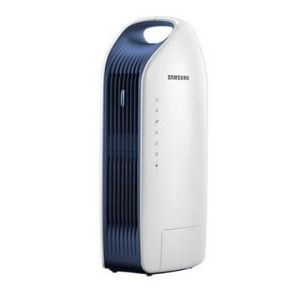 Samsung Air Cooler Price BD | Samsung Air Cooler