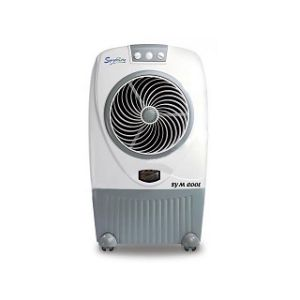 Air Cooler Price BD | Air Cooler