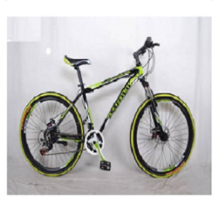 Safeway SW330 Bicycle Price BD | SW330 Safeway Bicycle