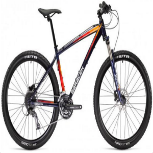 Saracen Tufftrax Comp Bicycle Price BD | Tufftrax Comp Saracen Bicycle