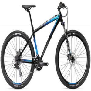 Saracen Tufftrax Disc Neco Bicycle Price BD | Tufftrax Disc Neco Saracen Bicycle