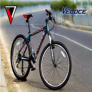 Veloce Legion 40 Meghna Bicycle Price BD | 40 Meghna Veloce Legion Bicycle