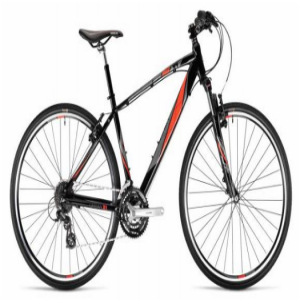 Saracen Urban Cross 1 Bicycle Price BD | Urban Cross 1 Saracen Bicycle