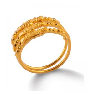 Gold Ring Price BD | Gold Ring
