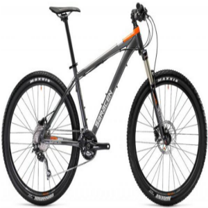 Saracen Mantra Trail Bicycle Price BD | Mantra Trail Saracen Bicycle