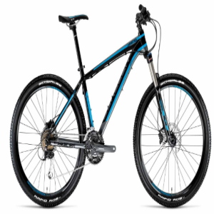 Saracen Mantra Pro Bicycle Price BD | Mantra Pro Saracen Bicycle