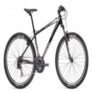 Saracen Urban Cross 2 Bicycle Price BD | Urban Cross 2 Saracen Bicycle