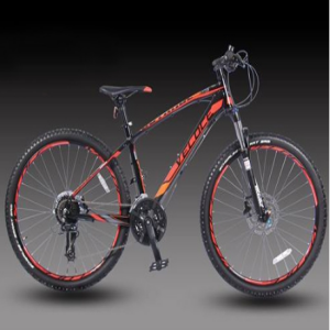 Veloce Outrage 605 Bicycle Price BD | Outrage 605 Veloce Bicycle
