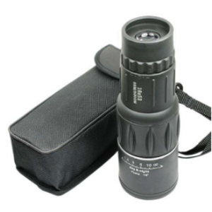 Binocular Telescope Price BD | Telescope Binocular