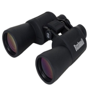 Binocular Pearl Bushnell PowerView Price BD | Bushnell PowerView Binocular
