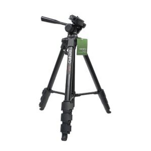 Camera Tripod Price BD | Camera Tripod