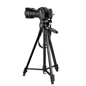 Video Camera Tripod Price BD | Video Camera Tripod