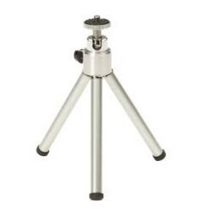 Mini Tripod Price BD | Mini Tripod