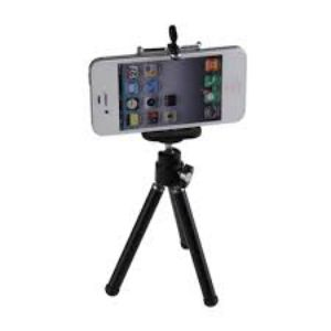 Mobile Tripod Price BD | Mobile Tripod