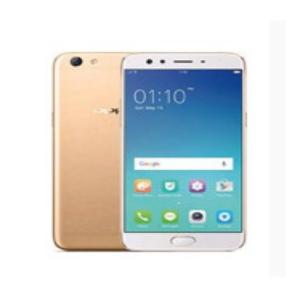 Oppo F3 Plus Price BD   Oppo F3 Plus Smartphone