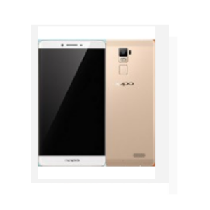 Oppo R7 Plus Price BD | Oppo R7 Plus Smartphone