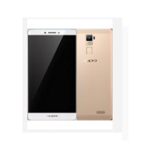 Oppo R7 Plus Price BD   Oppo R7 Plus Smartphone