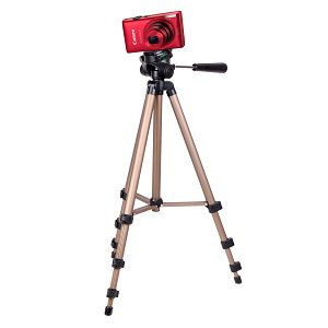 Digital Camera Tripod Price BD | Digital Camera Tripod