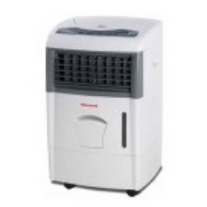 Portable Air Cooler Price BD | Portable Air Cooler