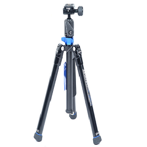 Benro Camera Tripod Price BD | Benro Camera Tripod