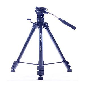 Yunteng Video Tripod Price BD | Yunteng Tripod