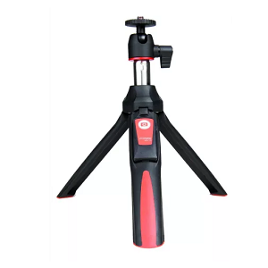 Mefoto Mini Tripod Price BD | Mefoto Mini Tripod