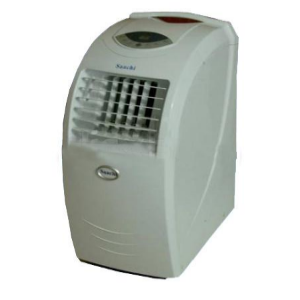 Saachi Portable AC Price BD | Saachi Portable AIR Conditioner