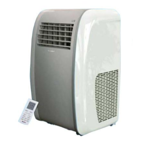 Midea Portable AC Price BD | Midea Portable AIR Conditioner