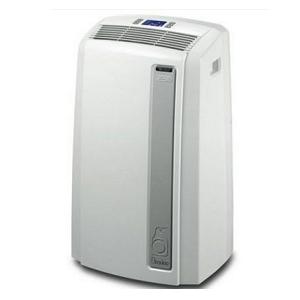 Delonghi Portable AC Price BD |Delonghi Portable AIR Conditioner