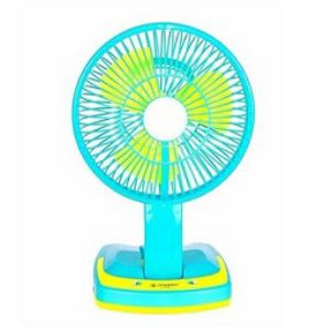 Super Rechargeable Table Fan Price BD | Super Rechargeable Table Fan